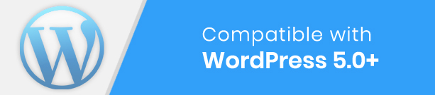 wordpress  Download TheDocs – Online Documentation WordPress Theme nulled wordpress5